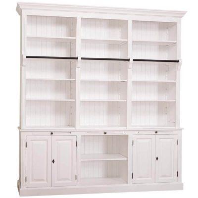 Penelope Bookshelf