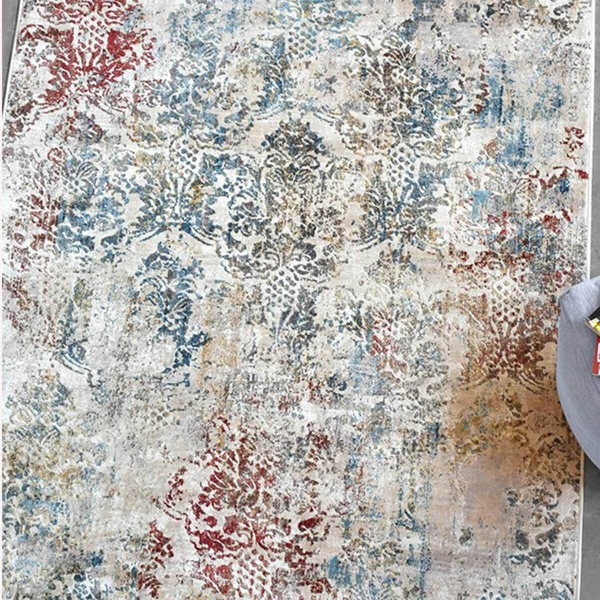 rurkish-rugs-cozy-home-dubai