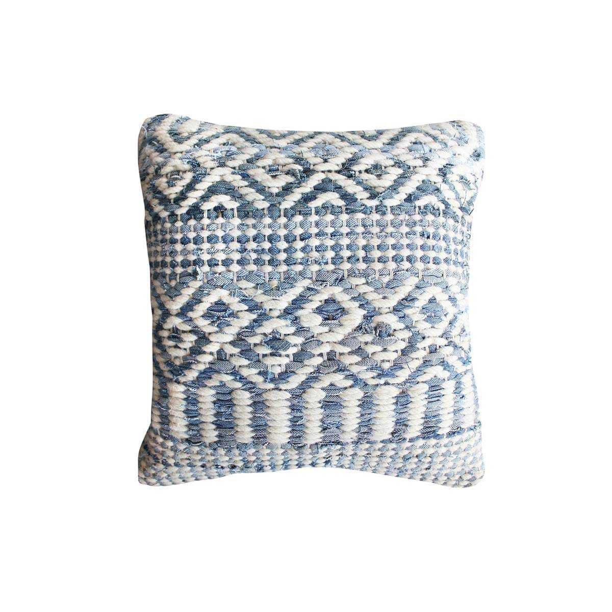 sarah-wool-denim-pillow-in-blue