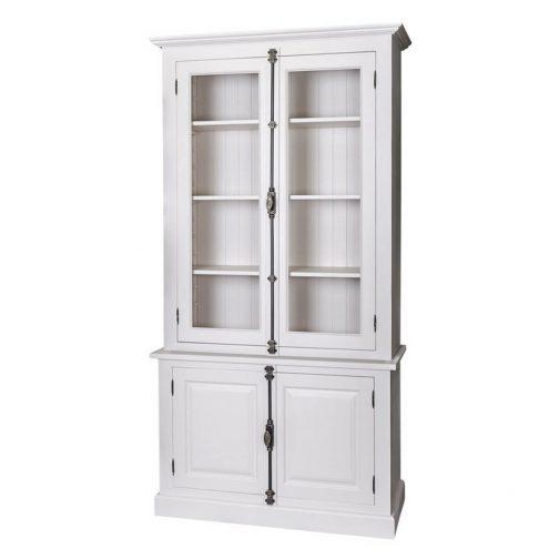 Sean 2 Door Cabinet