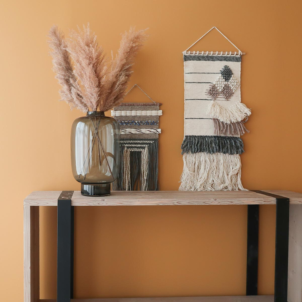 wall-hangings-boho-cozy-home-dubai