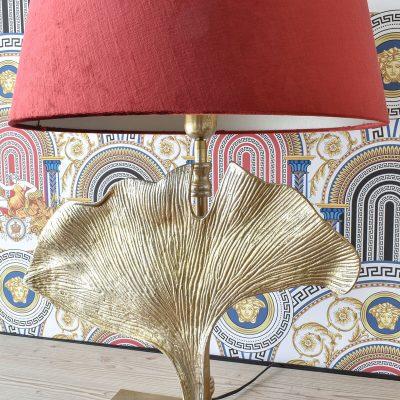 Rozelle Table Lamp
