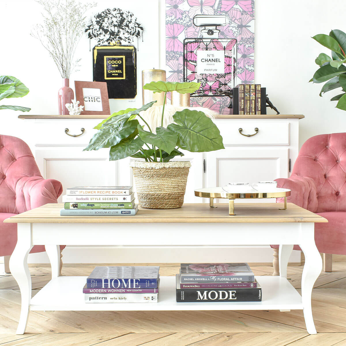 oak-country-coffee-table-cozy-home-dubai