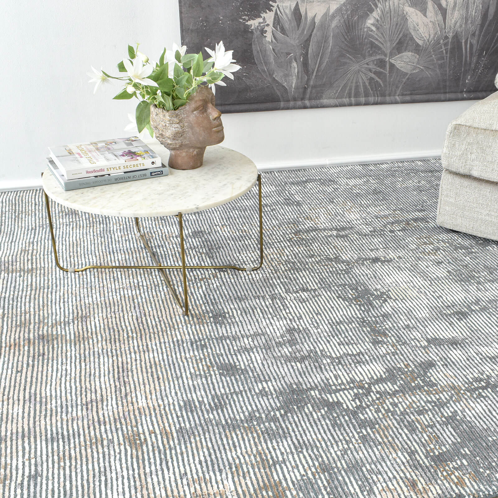 affordable-rugs-dubai-cozy-home