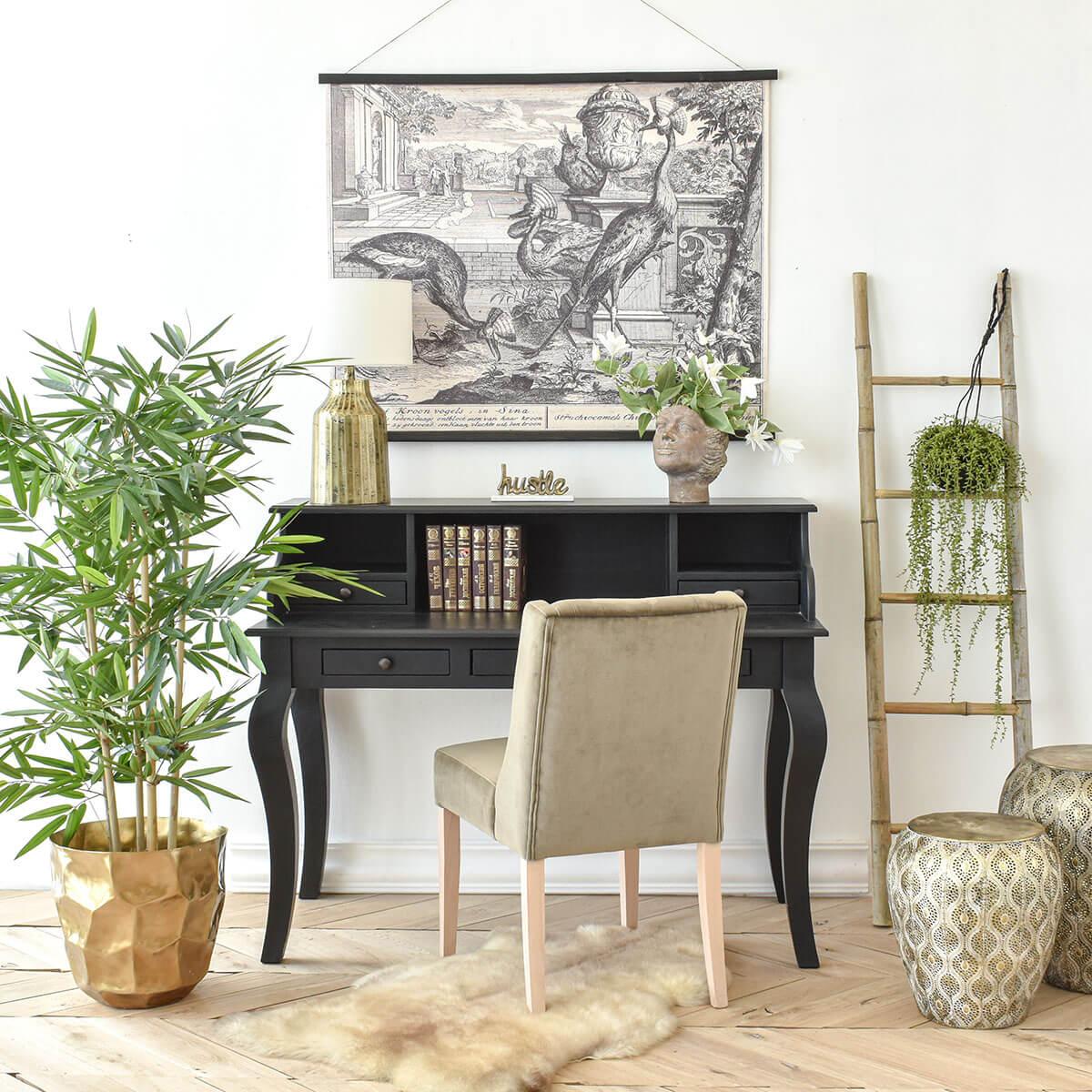secretaire-for-home-cozy-home-dubai