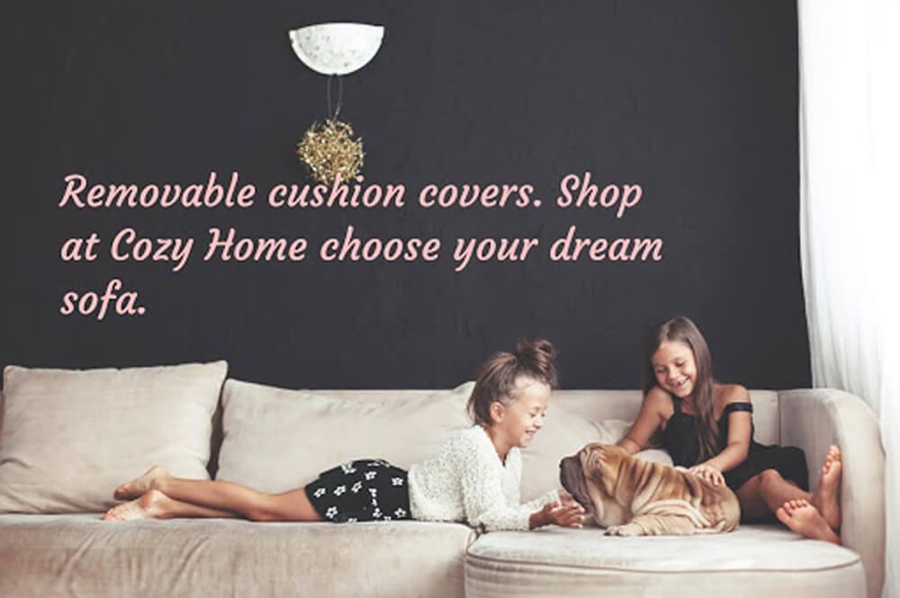 best-sofa-in-dubai-cozy-home