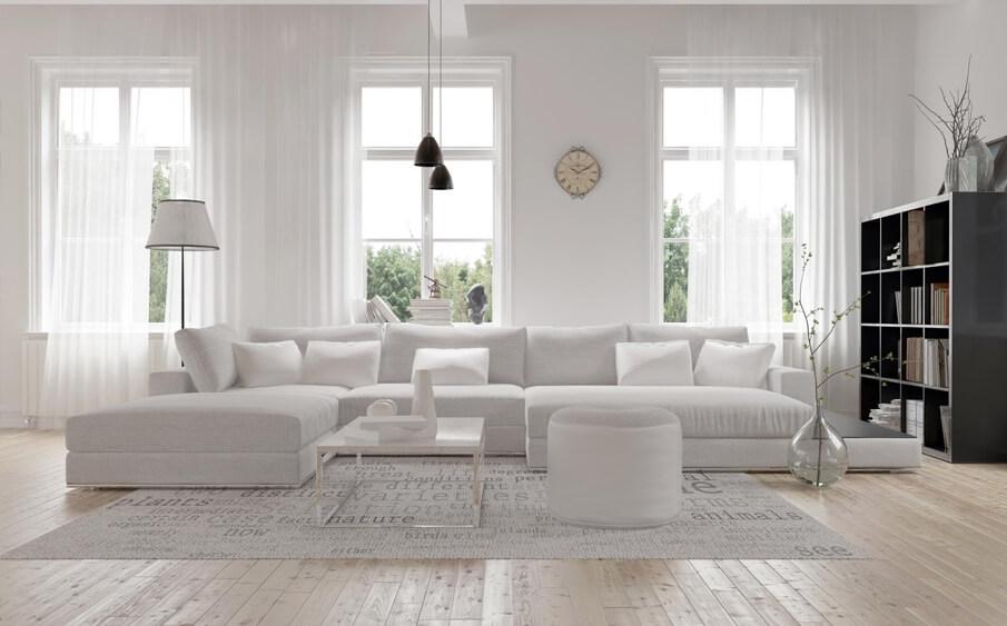 best-sofa-lounger-in-dubai-cozy-home