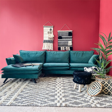 brooklyn-lounger-sofa-in-dubai-cozy-home
