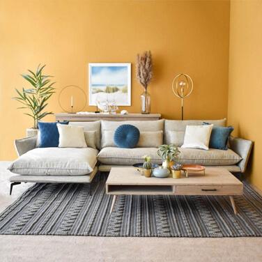 felicia-lounger-sofa-in-dubai-cozy-home