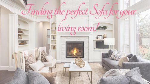 finding-perfect-sofa-for-your-living-room-dubai-abu-dhabi-uae-cozy-home