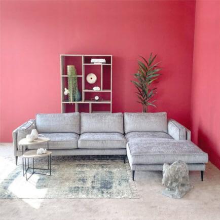 lousie-lounger-sofa-in-dubai-cozy-home