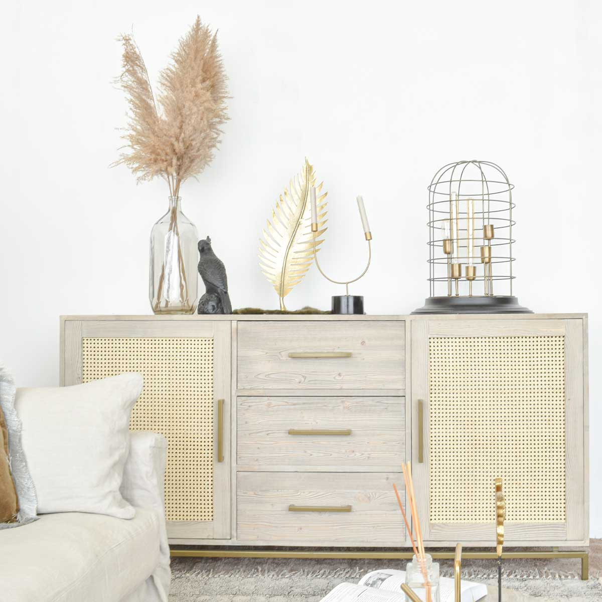 modern-tribe-sideboard-cozy-home-dubai