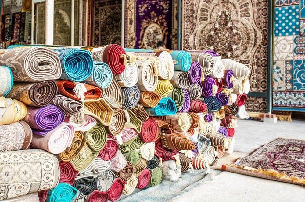 Buy-Carpets-Online-in-Dubai-Cozy-Home