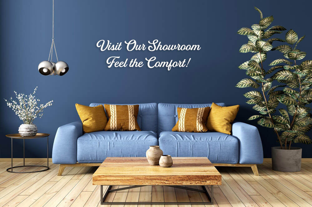 Buy-Furniture-Online-in-Dubai-Abu-Dhabi-Uae-Cozy-Home