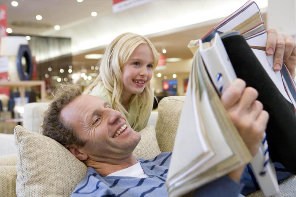 Buy-Furniture-Online-in-Uae-Cozy-Home