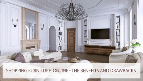 Shopping-Furniture-online-the-benefits-and-drawbacks-cozy-home
