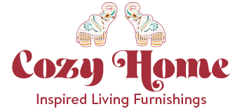 Cozy-Home-Luxury-Furniture-Shop-UAE-Dubai-Abudhabi
