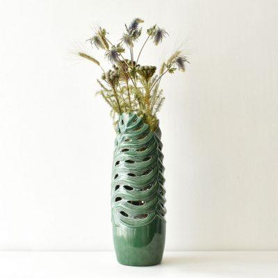 Loviisa Vase