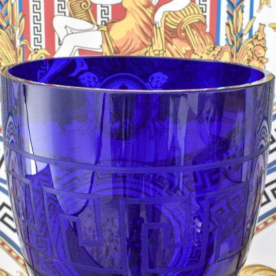 Albrecht Royal Blue