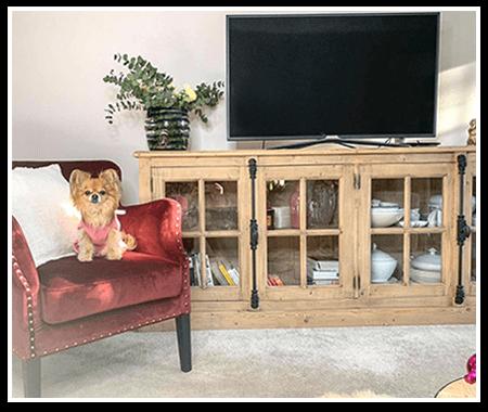 artem-sideboard-indubai-cozy-home