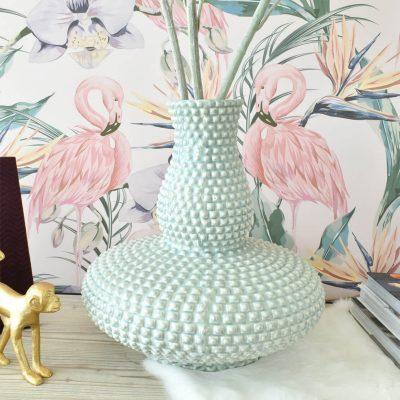 Karlie Decor Vase