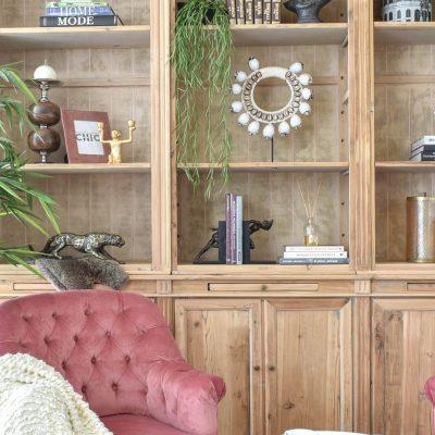 Kipling Cabinet