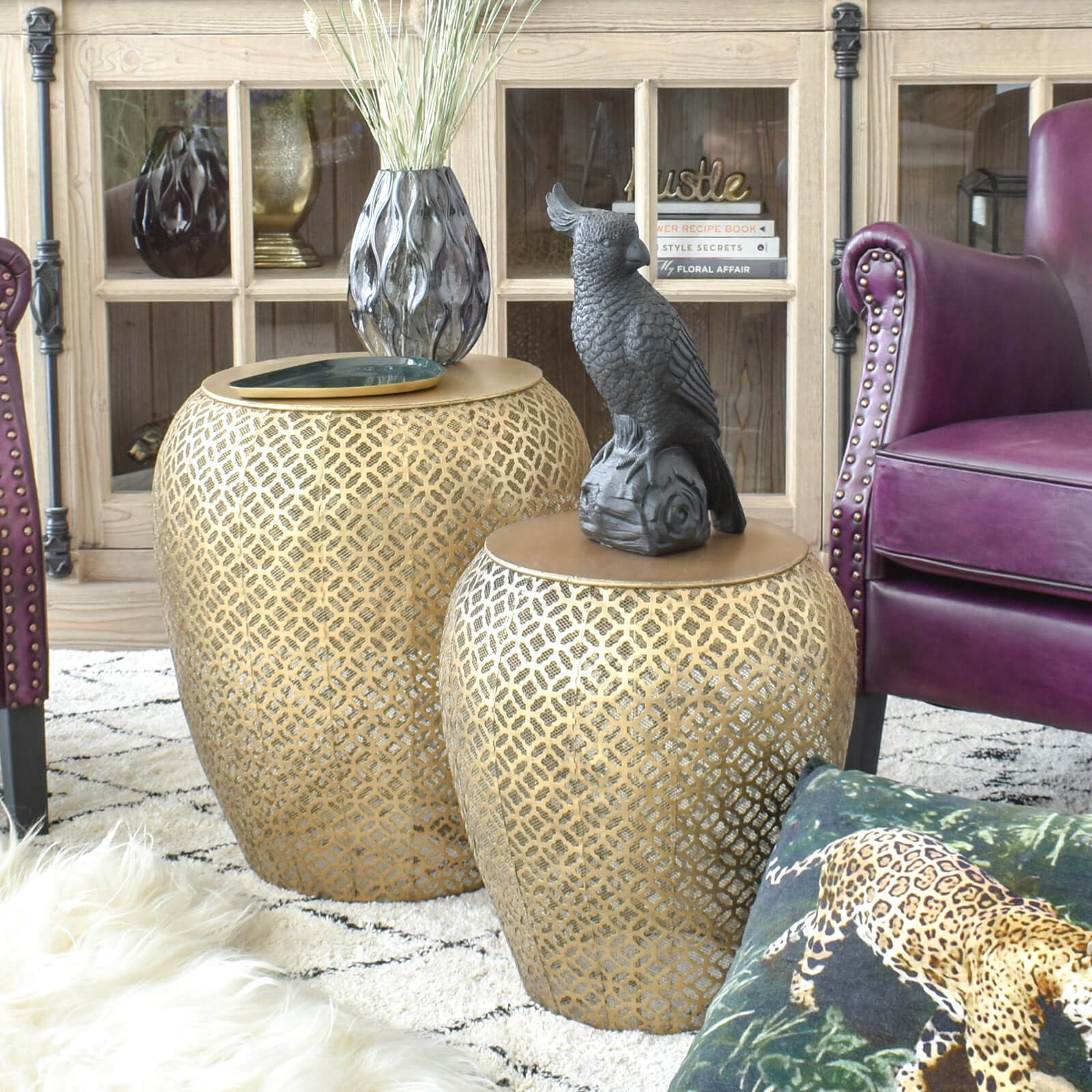 maya-coffee-table-set-in-dubai-uae-cozy-home