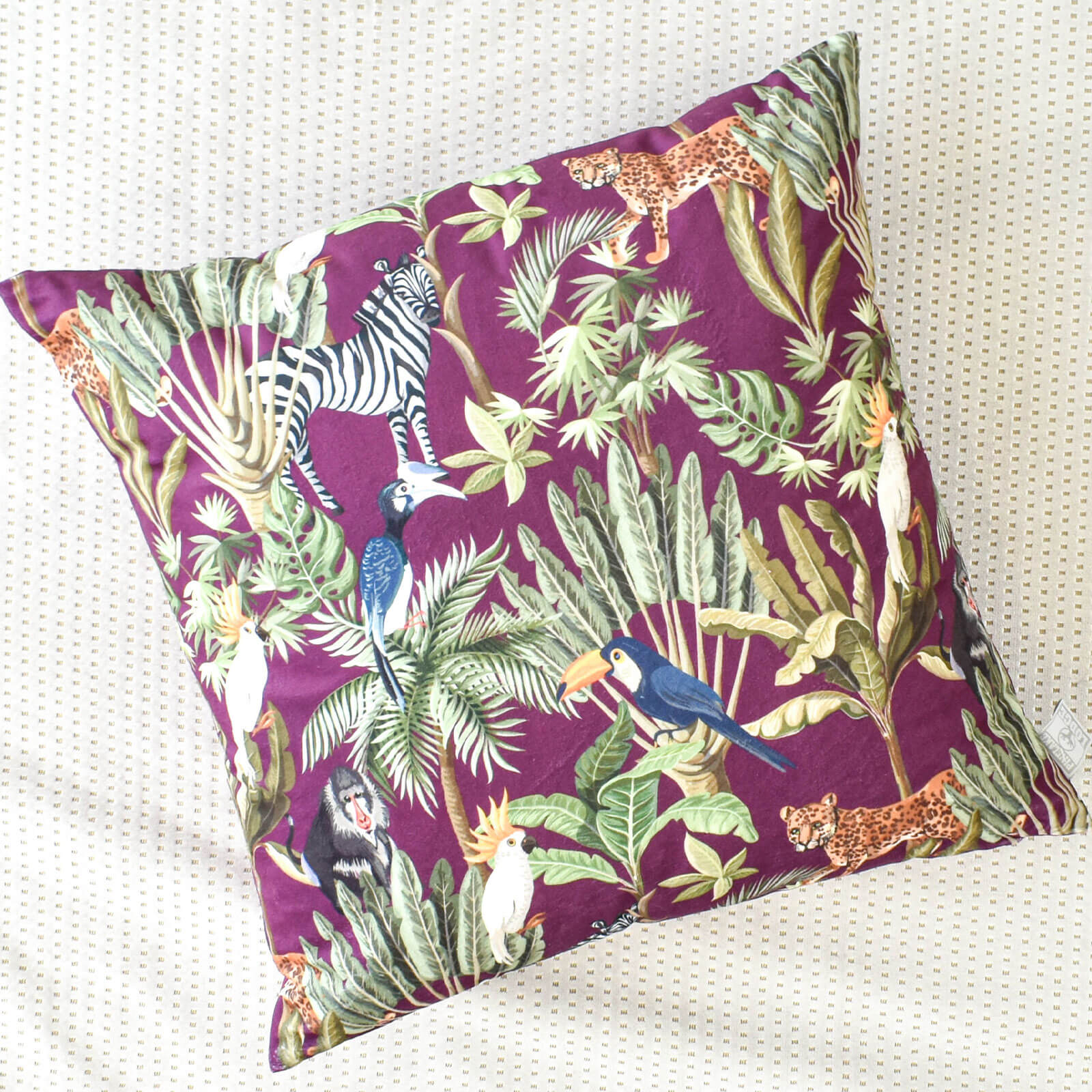 tropical-escape-cushion-cozy-home