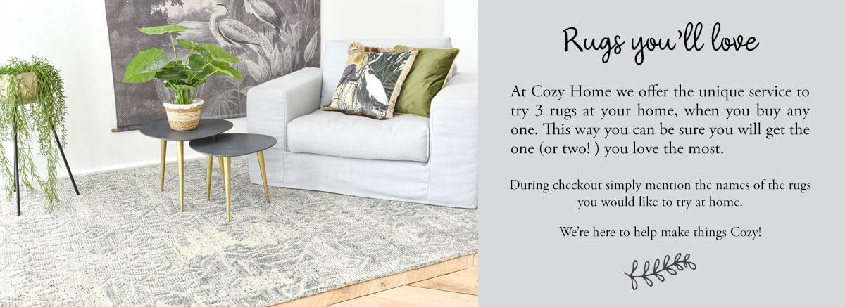 Buy Rugs Online Dubai, Abudhabi, UAE
