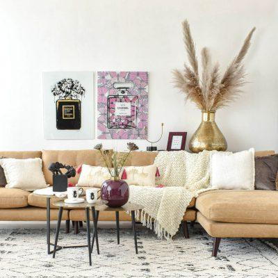 Sofa Set In Dubai Uae Leather