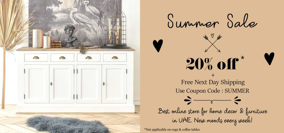 Furniture Stores in Dubai, Abu Dhabi  Best Affordable Furniture