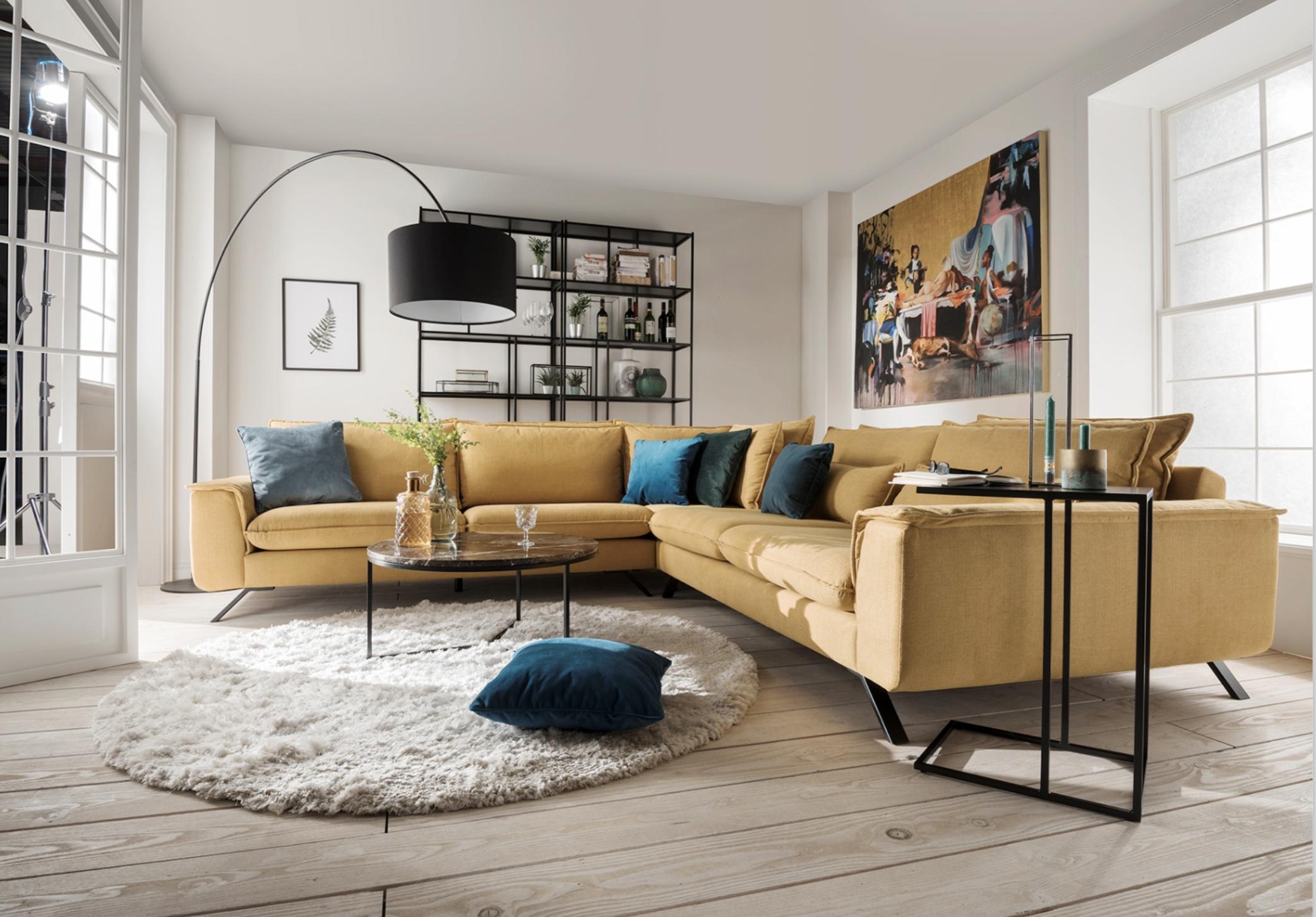 deep seater sofa dubai cozy home
