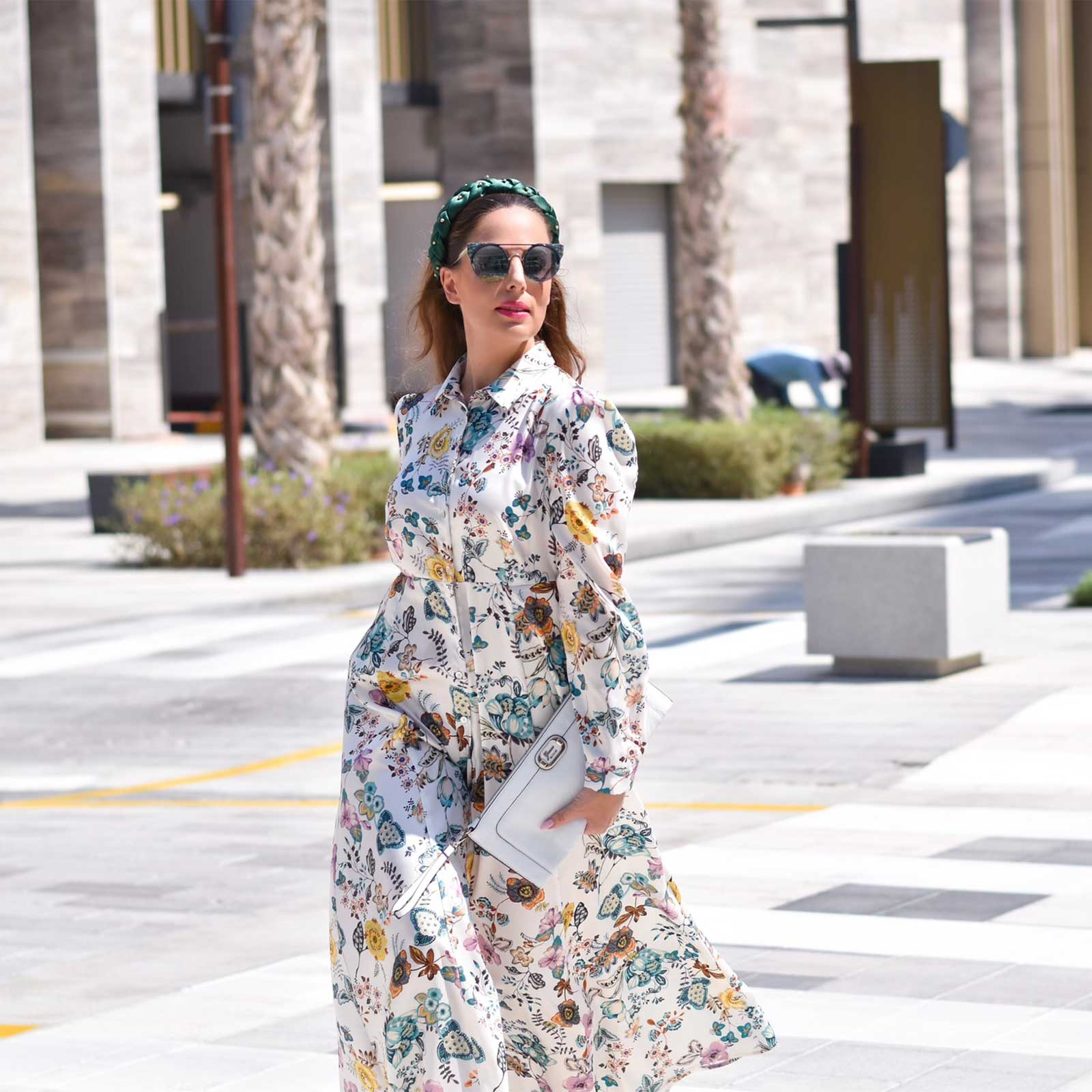flower-dress-fashion-dubai