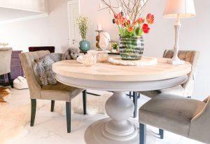 lyon-dining-table