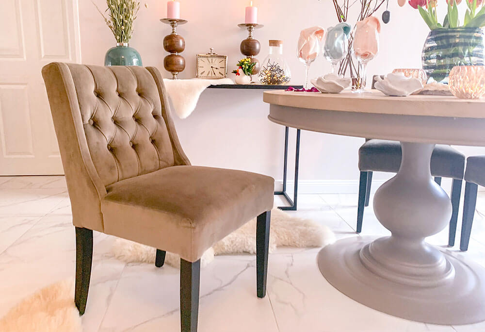 naomi-best-dining-chair-on-sale