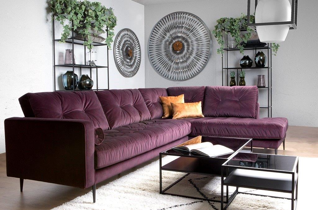 scott modern sofa dubai cozy home