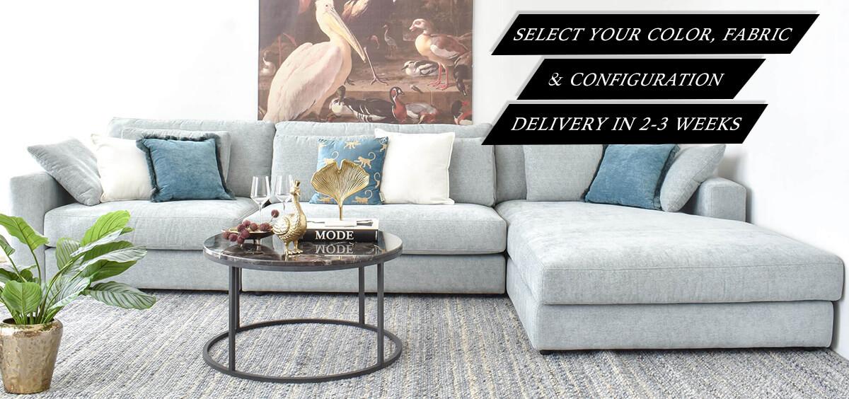 Sofa sale-in-dubai-abu-dhabi-uae-cozy-home