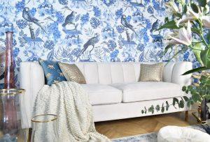 chanel-sofa-dubai-cozy-home
