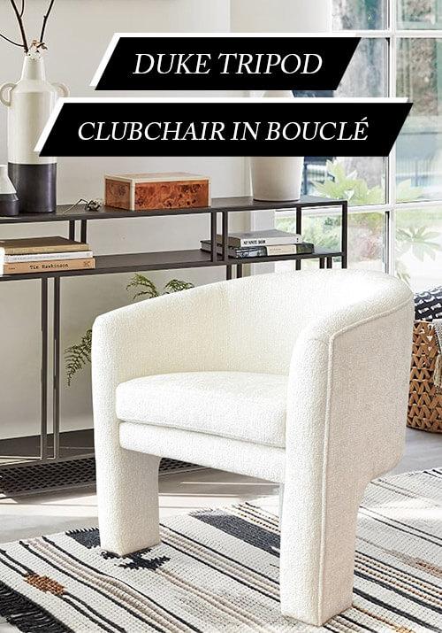 best-club-chair-shop in Dubai, Abu Dhabi, UAE Cozy Home