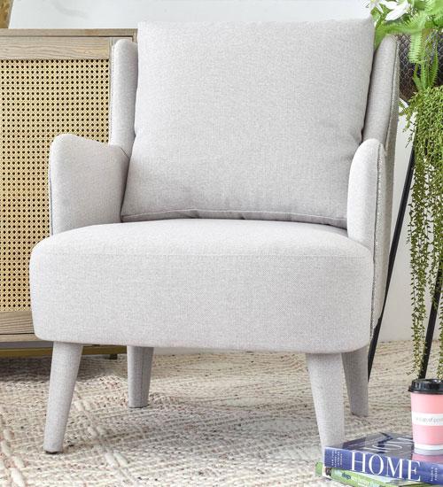 Club Chairs in Dubai, Abu Dhabi, UAE Cozy Home