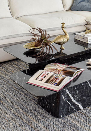 Best-marble-coffee-table-in-Dubai-Abu-Dhabi-Cozy-Home