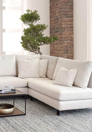 best-sofa-store-in-dubai-cozy-home