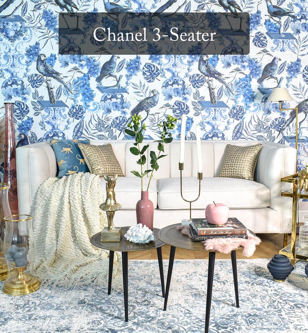 Best 3 Seater Sofa sale dubai-abudhabi-uae-cozy-home