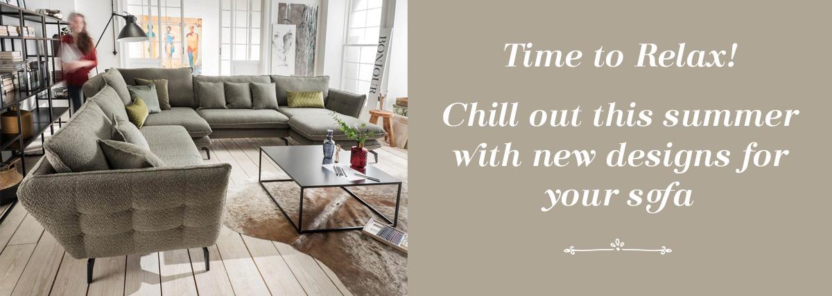 Sofa Mega sale-in-dubai-abu-dhabi-uae-cozy-home