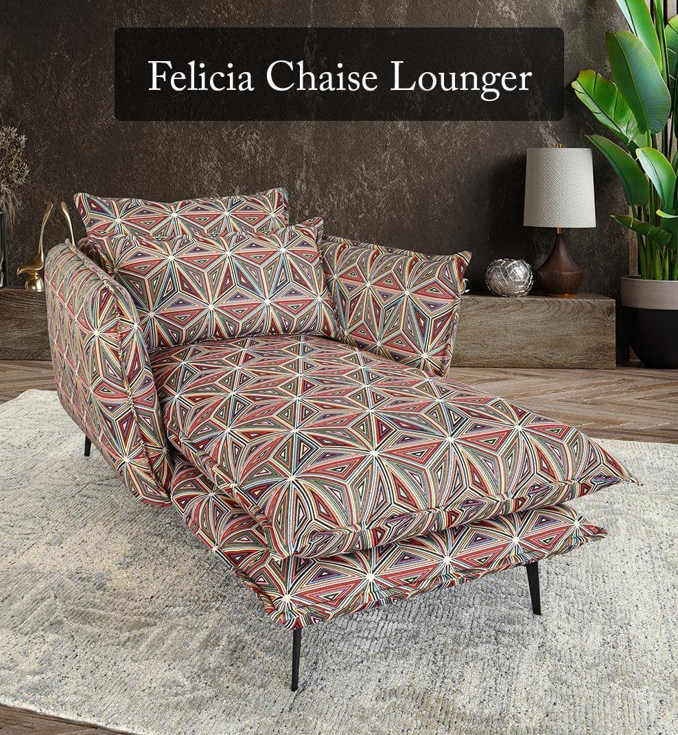 Best chaise lounger sale dubai-abudhabi-uae-cozy-home